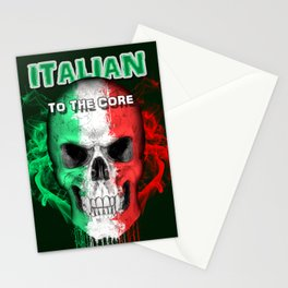 To The Core Collection: Italy Stationery Cards