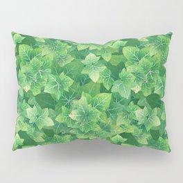 Ivy Pillow Sham