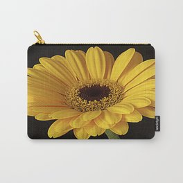 Gerbera Fulvus Carry-All Pouch