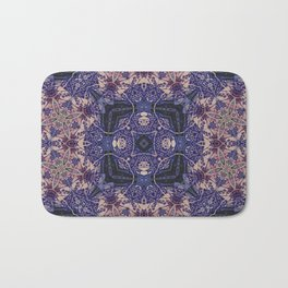 Peaceful Mind Bath Mat