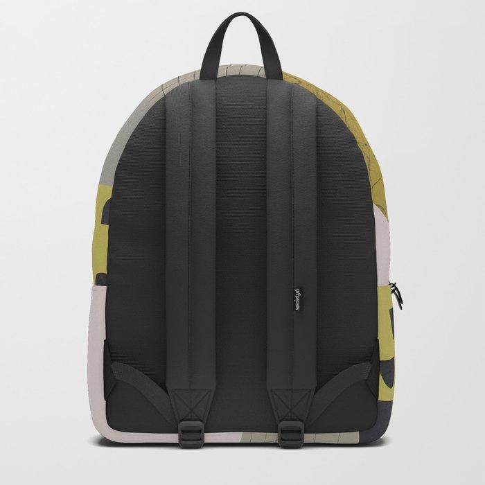 Little hills Backpack