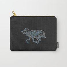 Re_wolf Carry-All Pouch