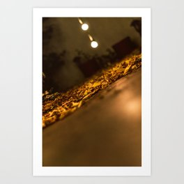 2017-10-15 Art Print