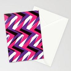 THE Z Stationery Cards