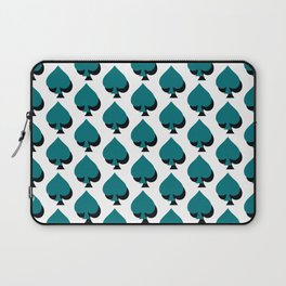 Shadow Box Laptop Sleeve