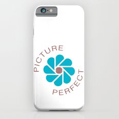 Picture Perfect Slim Case iPhone 6s