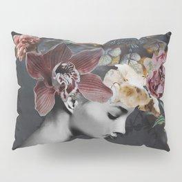Bloom 10 Pillow Sham