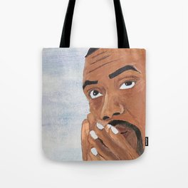Illmatic Tote Bag