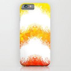 Up & Up iPhone 6s Slim Case