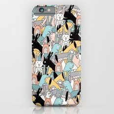 BICHEJOS iPhone 6s Slim Case