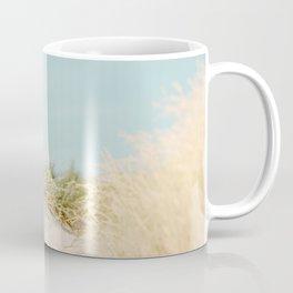 Seclusion Fantasy Coffee Mug