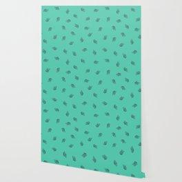 Jade Wallpaper