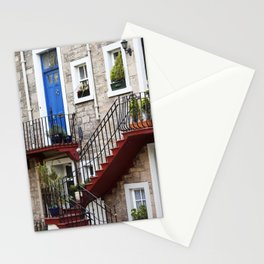 Ramsay Ln Stationery Cards