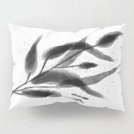 Japanese Garden Pillow Sham