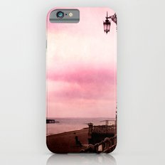 Brighton Pier iPhone 6s Slim Case