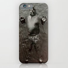 Steve Wozniak in Carbonite iPhone 6s Slim Case