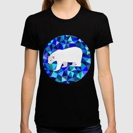 Rider of Icebergs T-shirt