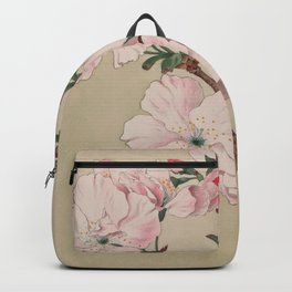 Ariaki - Daybreak Cherry Blossoms Backpack