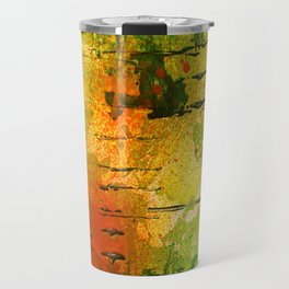 Smack of Color Travel Mug