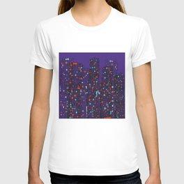12:42 T-shirt