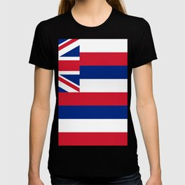Inglaterra T-shirt