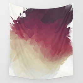 Pinot, Malbec and Cabernet Wall Tapestry