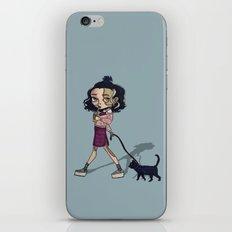 Fashionstein iPhone & iPod Skin