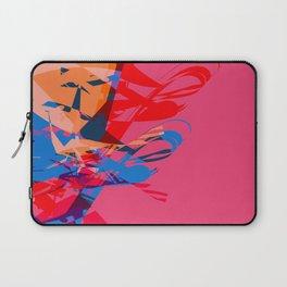 91817 Laptop Sleeve