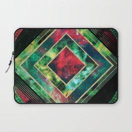 Cosmos MMXIII - 04 Laptop Sleeve