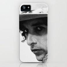 Like a Rolling iPhone SE Slim Case