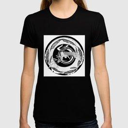 "Inktober, Day 3 ""Roasted"" #inktober #inktober2018 T-shirt"
