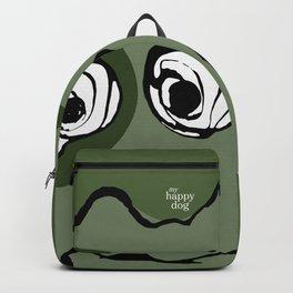 Bandit - hunter Backpack