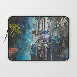 St. John the Baptist New Orleans Laptop Sleeve