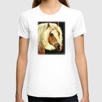 marilyn T-shirts featuring Marilyn by Vargamari