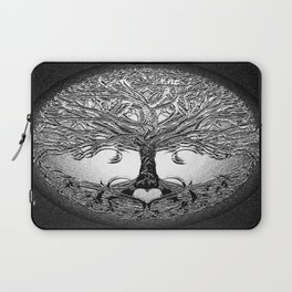Tree of Life Nova Laptop Sleeve