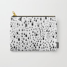Birch I Carry-All Pouch