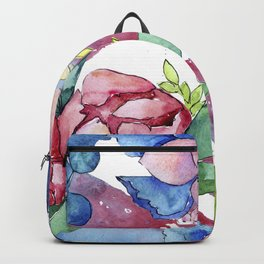 FLOWRS DAYS Backpack