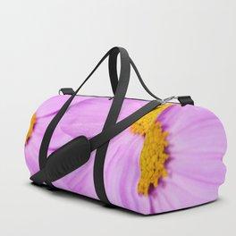 Soft Centres Duffle Bag