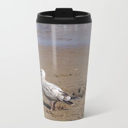 Scarborough 2016 (6) Metal Travel Mug