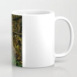 Forest 4 Coffee Mug