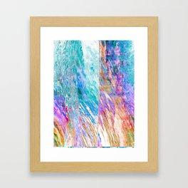 lllllllll Framed Art Print