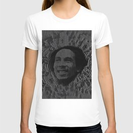 Everything's Gonna Be Alright T-shirt