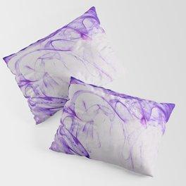 Scribble Pillow Sham