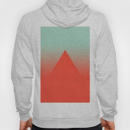 Volcanic Hoody