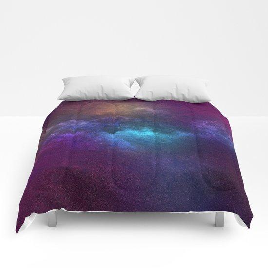 Airam Nebula Comforters
