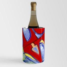LOVE Wine Chiller