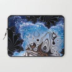 BBQSHOES: Fractal Design 103985 Laptop Sleeve