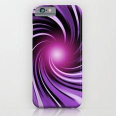 Astract 143 Slim Case iPhone 6s