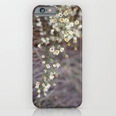 In Autumn Slim Case iPhone 6s