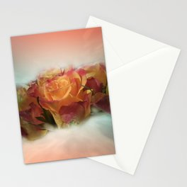 little pleasures of nature -73- Stationery Cards